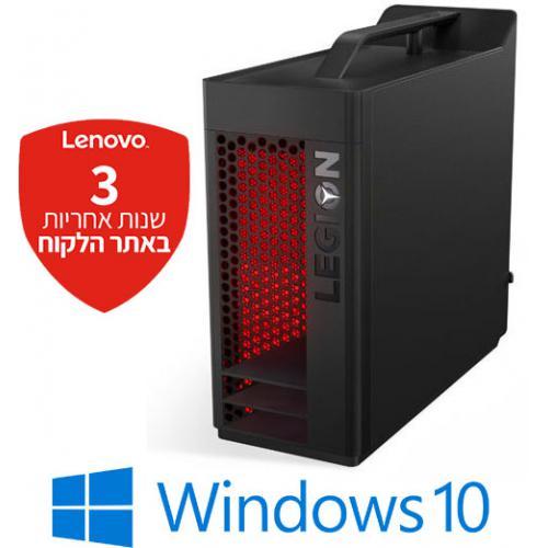אונליין    Lenovo Legion T530-28ICB Tower 90L300F4YS