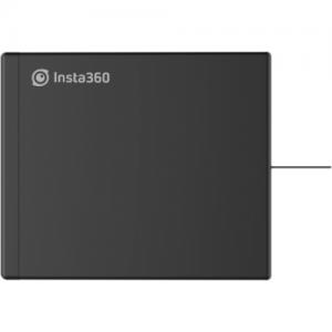 אונליין      Insta360 One X