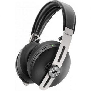 אונליין   Sennheiser - Momentum 3 On-Ear -