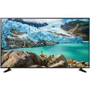 אונליין   Samsung UE65RU7090 65'' LED 4K
