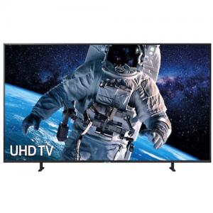 אונליין   Samsung UE55RU8000 55'' LED 4K