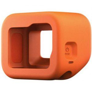 אונליין  Floaty  GoPro HERO8