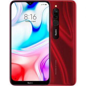 אונליין   Xiaomi Redmi 8 32GB   -     ''