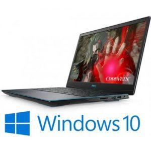 אונליין    Dell G3 15 3590-97501G12TWOS -