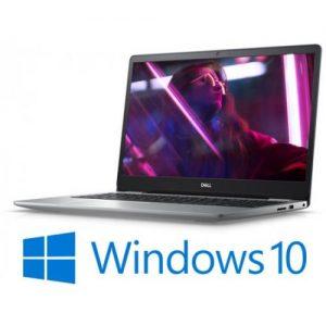 אונליין   Dell Inspiron 15 5000 5593-1035G18G25GWOS -