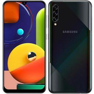 אונליין   Samsung Galaxy A50S 128GB SM-A507FN/DS   -   ''