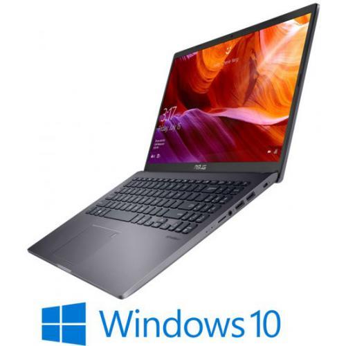 אונליין   - Asus Laptop X509FL-EJ189T -