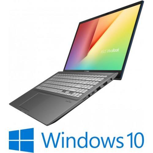 אונליין   Asus VivoBook S15 S531FA-EJ047T -