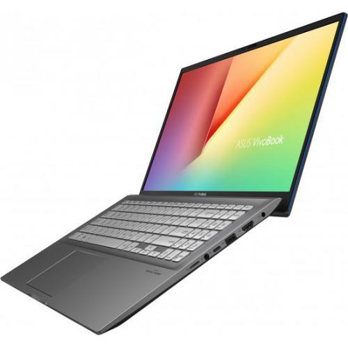 אונליין   Asus VivoBook S15 S531FA-EJ047 -