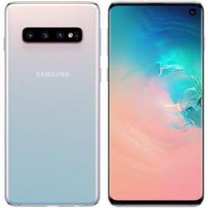 אונליין   Samsung Galaxy S10 128GB SM-G9730   -   ''