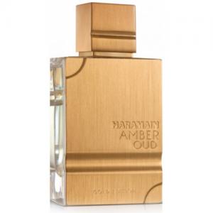 אונליין   120 '' Al Haramain Amber Oud Gold Edition    E.D.P