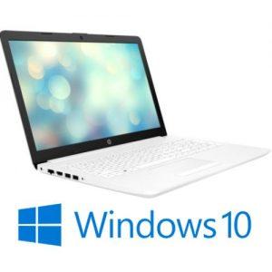 אונליין   HP Laptop 15-DA1045NJ / 8PL74EA -