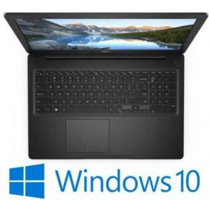 אונליין      Dell Inspiron 15 3000 3584-70204G25IW3OS -