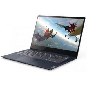 אונליין   Lenovo IdeaPad S540-14IML 81NF007FIV -