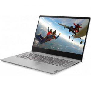 אונליין   Lenovo IdeaPad S540-14IML 81NF007VIV -