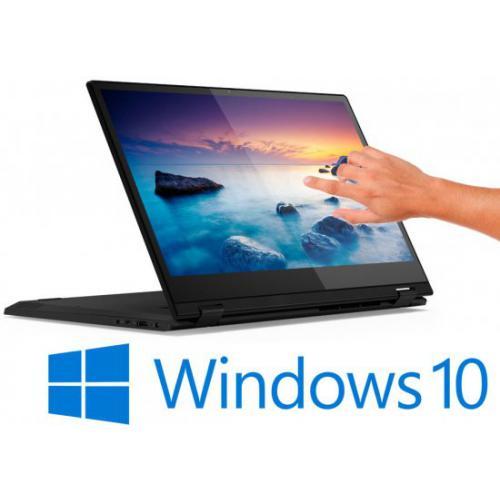אונליין      Lenovo IdeaPad C340-15IML 81TL001JIV -