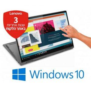 אונליין      Lenovo Yoga C740-15IML 81TD002WIV -