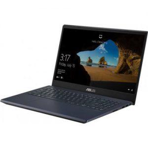 אונליין   Asus Laptop X571GD-AL420 -  /