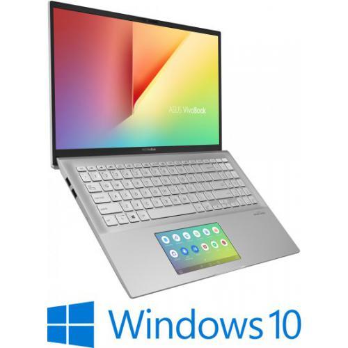 אונליין   Asus VivoBook S15 S532FA-BN143T -