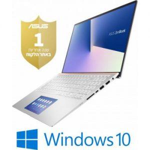 אונליין   Asus Zenbook 15 UX534FTC-A8190T -