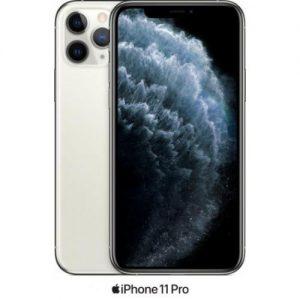 אונליין  Apple iPhone 11 Pro 512GB   -