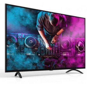 אונליין   Xiaomi Mi TV 4A 32 Inch L32M5-5ARU -