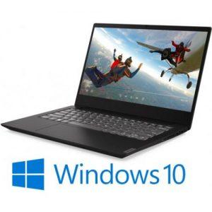 אונליין   Lenovo IdeaPad S340-14IML 81N9005JIV -