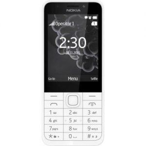 אונליין   NOKIA 230 DS RM-1172   -