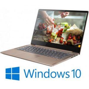 אונליין   Lenovo IdeaPad S540-14IML 81NF007RIV -
