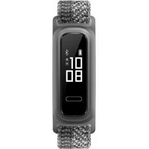 אונליין    Huawei Band 4e -