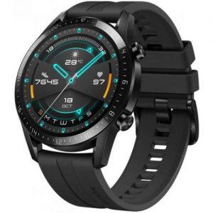 אונליין   Huawei Watch GT2 46mm -   -
