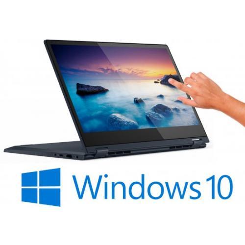 אונליין      Lenovo IdeaPad C340-14IML 81TK006BIV -