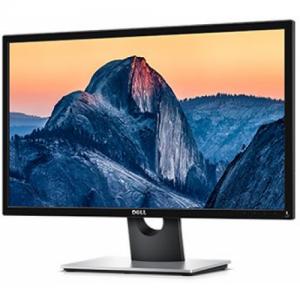 אונליין   Dell SE2417HGX 23.6'' LED