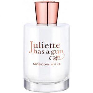 אונליין   100 '' Juliette Has a Gun Moscow Mule