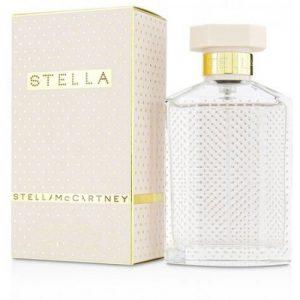 אונליין   50 '' Stella McCartney Stella Eau de Toilette