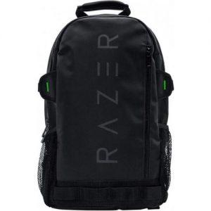 אונליין     Razer Rogue  13.3  -