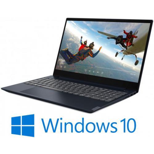 אונליין   Lenovo IdeaPad S340-15IIL 81VW0052IV -