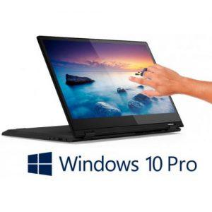 אונליין      Lenovo IdeaPad C340-15IML 81TL001UIV -
