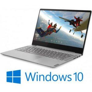 אונליין   Lenovo IdeaPad S540-14IML 81NF007SIV -
