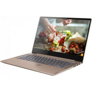 אונליין   Lenovo IdeaPad S540-14IML 81NF007GIV -