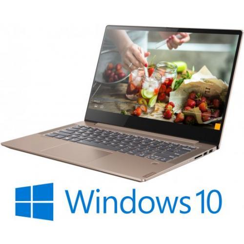 אונליין   Lenovo IdeaPad S540-14IML 81NF007XIV -
