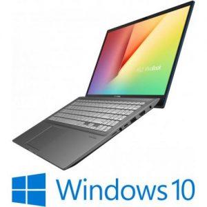 אונליין   Asus VivoBook S15 S531FA-EJ176T -