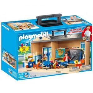 אונליין     5941 Playmobil