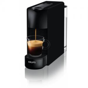 אונליין   Nespresso Krups Essenza Mini Limited Edition