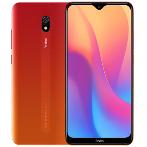 אונליין   Xiaomi Redmi 8A 32GB   -   ''