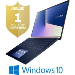 אונליין   Asus Zenbook 15 UX534FTC-A8257T -