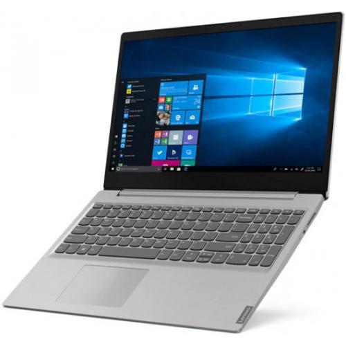 אונליין   Lenovo IdeaPad S145-15IIL 81W800A3IV -