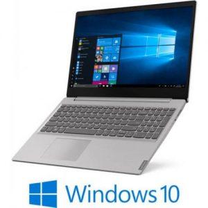 אונליין   Lenovo IdeaPad S145-15IIL 81W800A5IV -