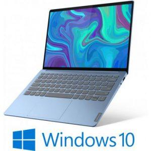 אונליין   Lenovo IdeaPad S540-13IML 81XA0038IV -