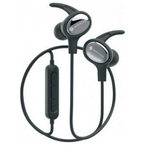 אונליין   Miracase MBTH88 Bluetooth -